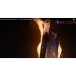 Видео: Электромеханические замки ABLOY - новый стандарт доверия