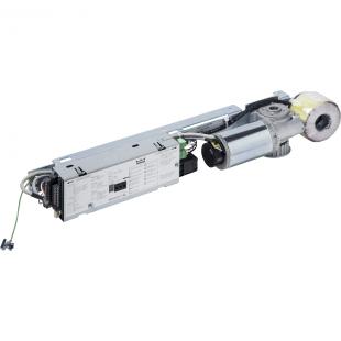 Блок Минидрайв ES 200 Easy 4000060 dormakaba – привод для раздвижных дверей