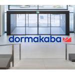 dormakaba, когда дверь закрывается самостоятельно