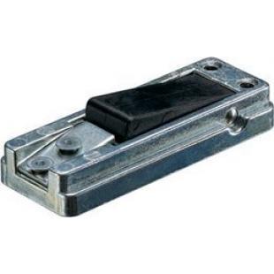 Фиксатор открытого положения A152  для скользящей тяги G195 / G893