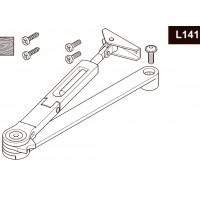 DCL141 тяга с ФОП