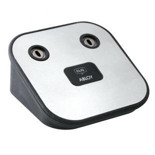 Локальное устройство программирования PDA500 ABLOY