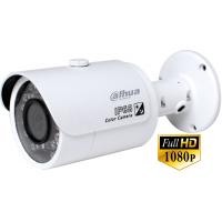 DH-HAC-HFW2220SP видеокамера HDCVI уличная