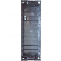 VTOB103 монтажная коробка для врезной установки DHI-VTO1210C-X