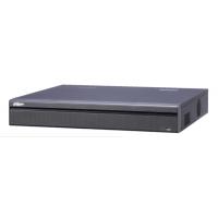 DHI-NVR4416-4K NVR 16 каналов