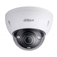 DH-IPC-HDBW5221EP-Z видеокамера IP купольная