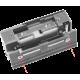 Basic 448 Easy Adapt Lucky электрозащелка с регулируемым язычком для дверей