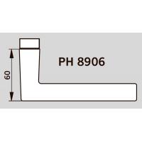 PH 8906 ручка