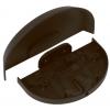 Дождезащитная крышка для радаров Prosecure Opti Motion