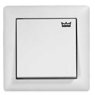 Кнопка с функцией HOLD-OPEN скрытого монтажа 19144701170