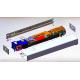 ED250 dormakaba привод для распашных дверей весом до 400 кг