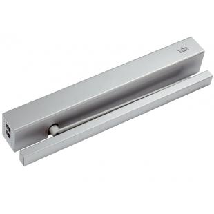 PORTEO dormakaba - автоматический привод для распашных дверей весом до 100 кг
