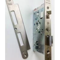 Электромеханический замок серии SVP 6000