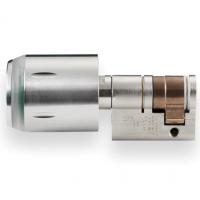Односторонний цилиндр XS Cylinder Pro HZ
