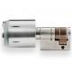 Односторонний беспроводной цилиндр XS Cylinder Pro HZ