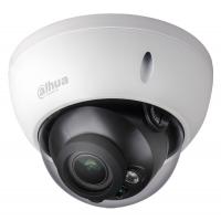 DH-IPC-HDBW2120RP-VFS видеокамера IP купольная