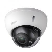DH-IPC-HDBW2320RP-VFS видеокамера IP купольная