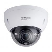DH-IPC-HDBW8231EP-Z видеокамера IP купольная