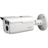 DH-IPC-HFW4221DP видеокамера IP уличная