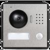 Модуль камера