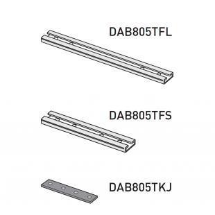 DAB805TFL-J удлинитель тяги DAB805PSAF