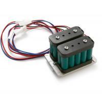 PMDAB905BAT аккумуляторы