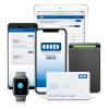Считыватели MOBILE-READY для существующих проектов HID Mobile Access