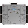 IP-контроллеры СКУД