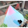 Датчики сенсоры радары HOTRON Sliding