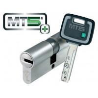 Цилиндры MUL-T-LOCK MT5+