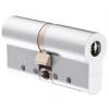 CY322 ABLOY - цилиндр ключ/ключ