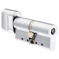 CY323 ABLOY - цилиндр ключ/п.к.