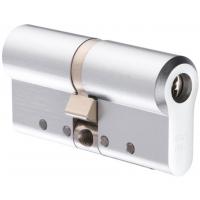 CY332 цилиндр усиленный ключ/ключ