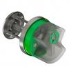 CH021 поворотная кнопка цилиндра