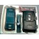 Дверной накладной автономный замок SHS-1321 XAK/EN Samsung