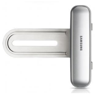 Ответная часть SHS-ASR200 Samsung под ручку для распашных стеклянных дверей