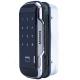 """Комплект """"распашная дверь"""" Samsung SHS-G517Х+ASR-200Х"""