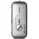 Дверной замок SHS-G517WХ без пластин+пульт д/у Samsung