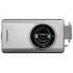 Дверной накладной автономный замок SHS-2320 XMK/EN Samsung