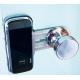 "Комплект ""стекло/стекло"" Samsung SHS-G517+ASR-200Х"