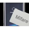 Считыватели Mifare