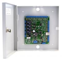 Ethernet контроллер Sphinx E500D4