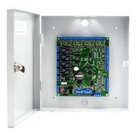 RS485 контроллер Sphinx R500