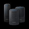 IP-контроллеры Suprema со встроенным RFID считывателем