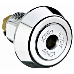 CL110 ABLOY замок для оборудования повышенной надежности