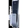 Замки Samsung SDS врезные Push-Pull