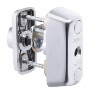 Цилиндр с поворотной кнопкой CY043 ABLOY