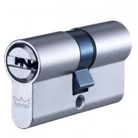 DEC261 ключ+ключ