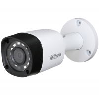 DH-HAC-HFW1200RMP-0360B-S3 видеокамера HDCVI уличная