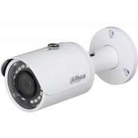 DH-HAC-HFW1200SP-0360B-S3 видеокамера HDCVI уличная